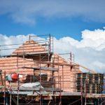 Bijkomende kosten nieuwbouwwioning
