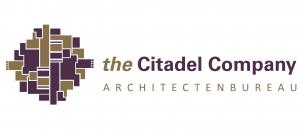 Logo_Citadel_Company