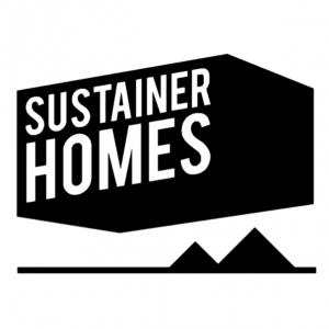 Sustainer homes - duurzaam modulair bouwen