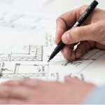 architect definitief ontwerp